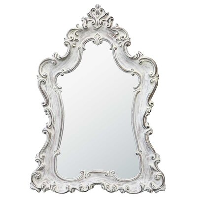 DUSX Isabelle Wall Mirror