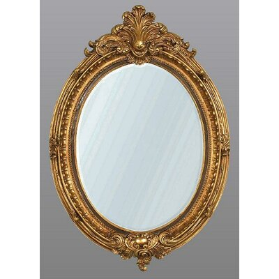 DUSX Amelie Mirror