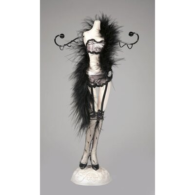 DUSX Mannequins Jewellery Stand