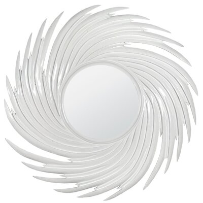 DUSX Mirror