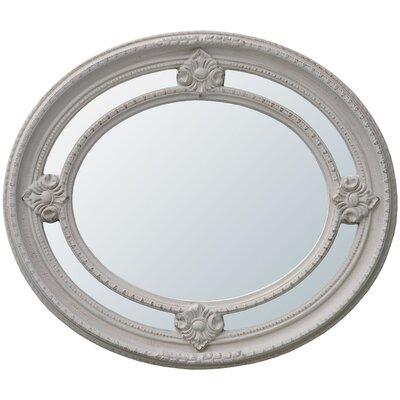 DUSX Antique Mirror