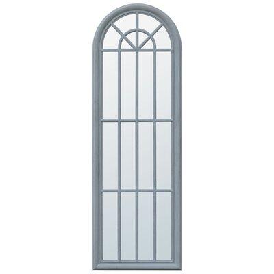 DUSX Architectural Window Mirror