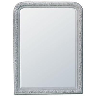 DUSX Louis Philippe Mirror