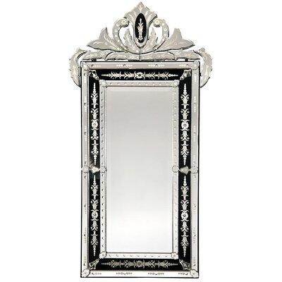 DUSX Venezia Mirror