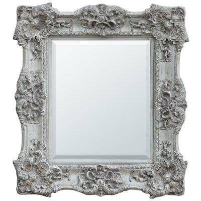 DUSX Boudoir Provence Mirror
