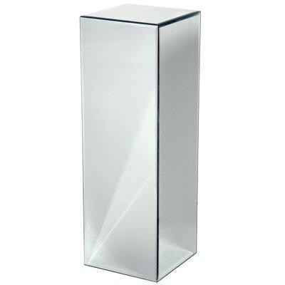 DUSX Mirror Stand
