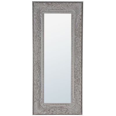 DUSX Renaissance Floor Standing Mirror