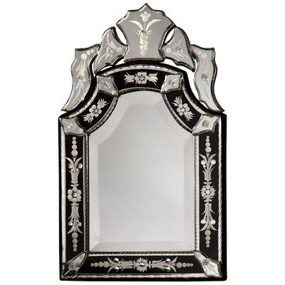 DUSX Venetian Contemporary Mirror