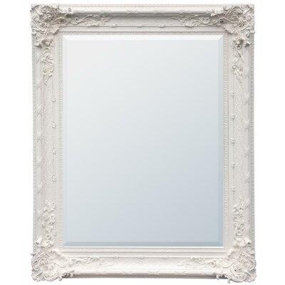 DUSX Decorative Mirror