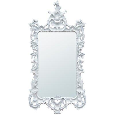 DUSX Beveled Mirror