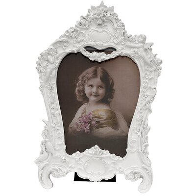DUSX Picture Frame