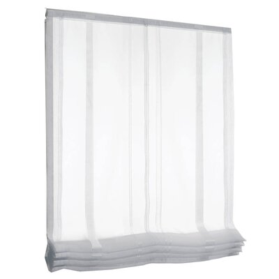 Indes Homing Parla Roman Blind