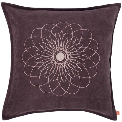 Indes Cushion Cover