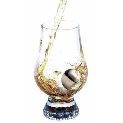 Asobu 14 Oz. Glass Brandy Glass