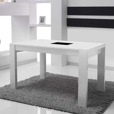 Gallego Sanchez Concept Extendable Dining Table