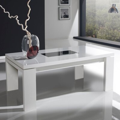 Gallego Sanchez Lifting Coffee Table