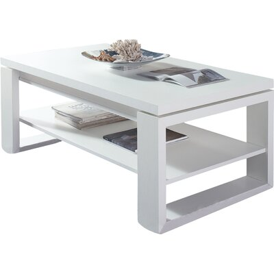 Gallego Sanchez Coffee Table