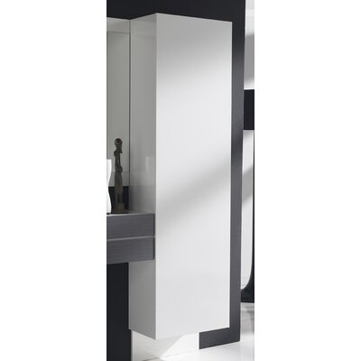 Gallego Sanchez Composition Wardrobe-Shoe Unit