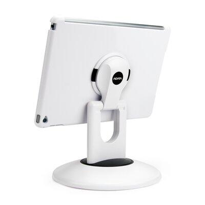 iPad Air 2 Stand Finish: White