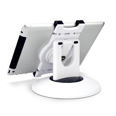 Universal Tablet Station Mount