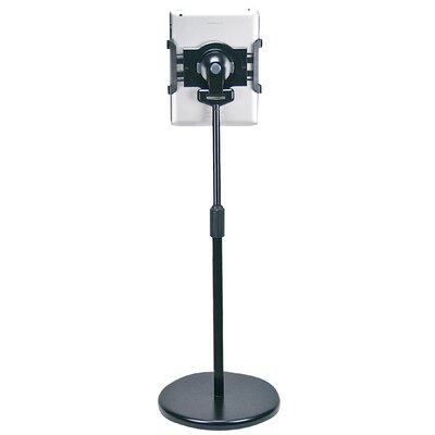 ViewStand Universal Tablet Mount