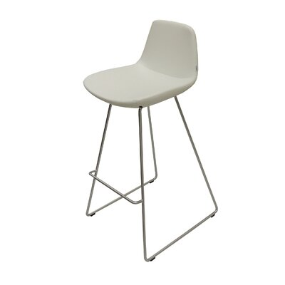 "Fechteler 29"" Bar Stool"