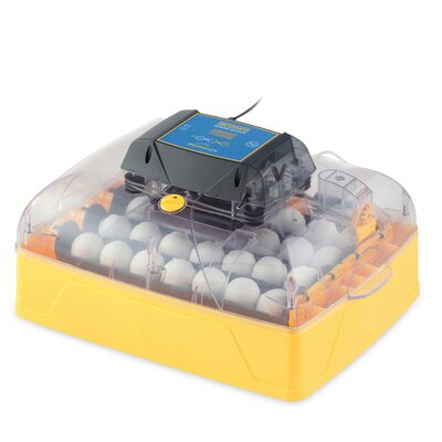 Ovation 28 EX Fully Automatic Egg Incubator