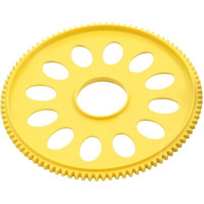 Mini Advance Small Egg Insert
