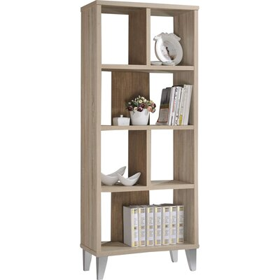 Display Accent Cabinet