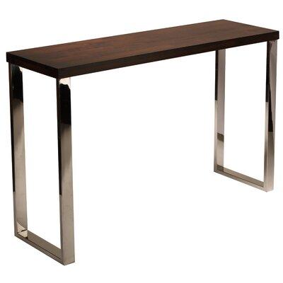 Achille Console Table