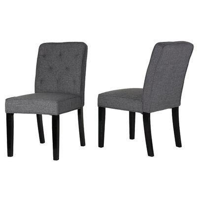 Lyndon Dining Side Chair