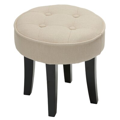 Harman Accent Stool