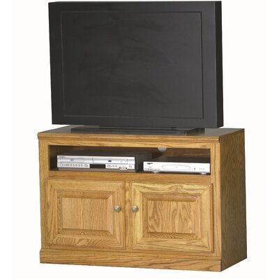 Entertainment Furniture Store Lapierre Tv Stand For Tvs Up To 39