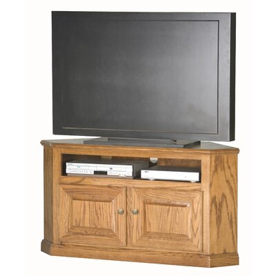 Entertainment Furniture Store Emilie 41 Inch 50 Inch Tv Stand