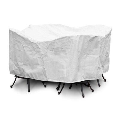 KoverRoos DuPont™ Tyvek® Bar Set Cover
