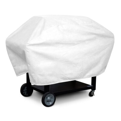 DuPont Tyvek Large Barbecue Cover