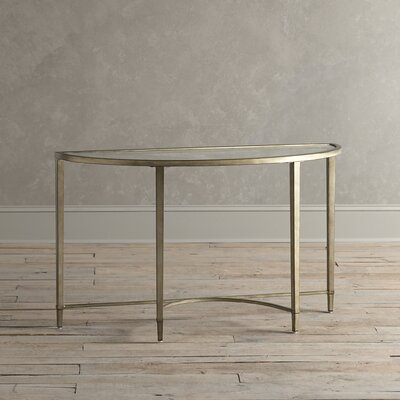 Horton Console Table