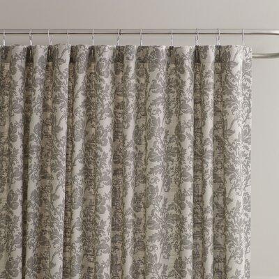 Aubrey Shower Curtain