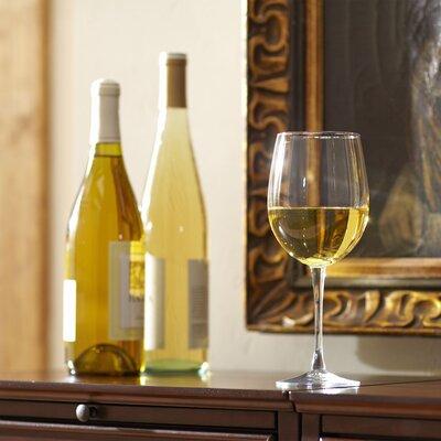 Classic Wine Glasses