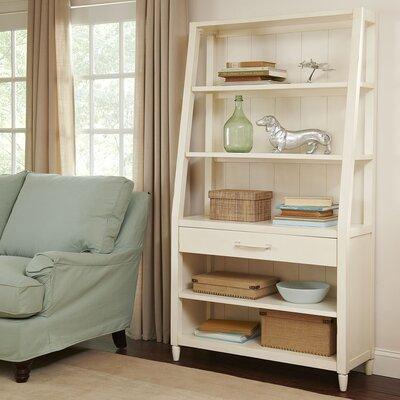 Fairhaven Ladder Bookcase