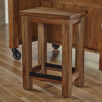 Vargas Counter-Height Stools (Set of 2)