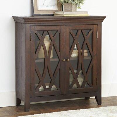 Klein 2 Door Cabinet