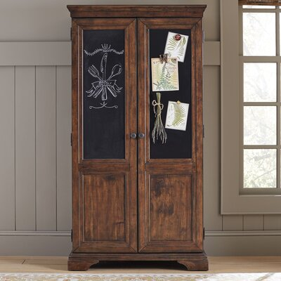 Birch Lane Schaffer Cabinet BL13414