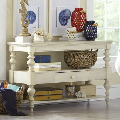 Perkins Console Table