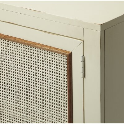 Birch Lane Accent Cabinet BL22347