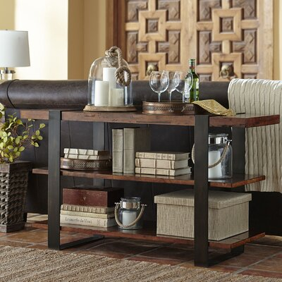 Tillman Console Table