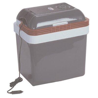 26 Qt. Fun Electric Cooler