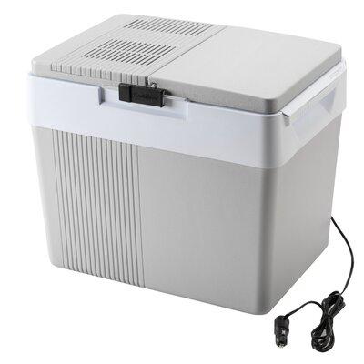 33 Qt. Kargo Electric Cooler
