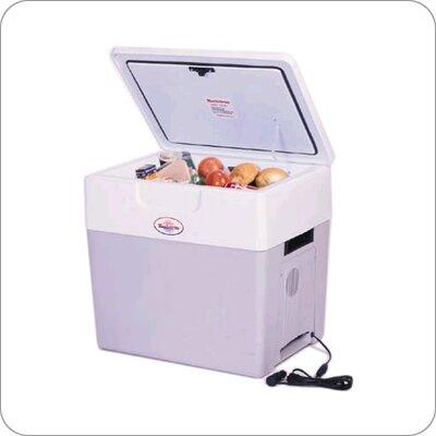 52 Qt. Krusader Electric Cooler