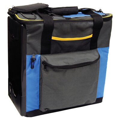 24 Can Michelin Hybrid Picnic Cooler